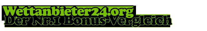 Wettanbieter24.org