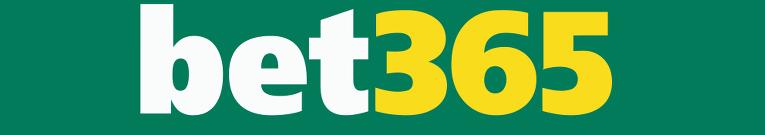 Bet365 Bonuscode Bewertung