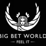 Bigbetworld Wettbonus