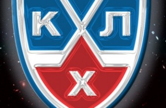 12.10.2015 KHL Barys Astana vs. Vladivostock