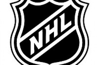 12.10.2015 NHL – Buffalo Sabres vs. Columbus Blue Jackets