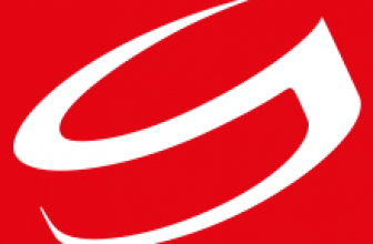 24.01.2016 NLA – Biel vs. Bern